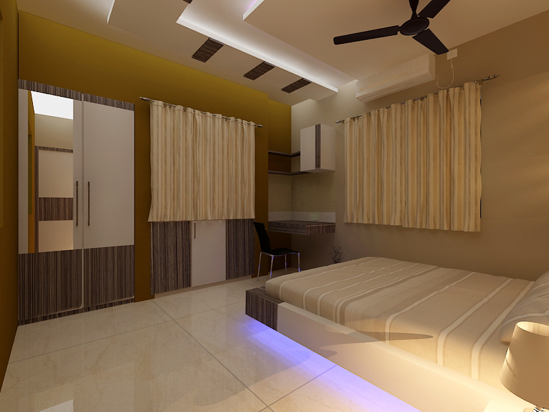 BED ROOM-.01 (2)