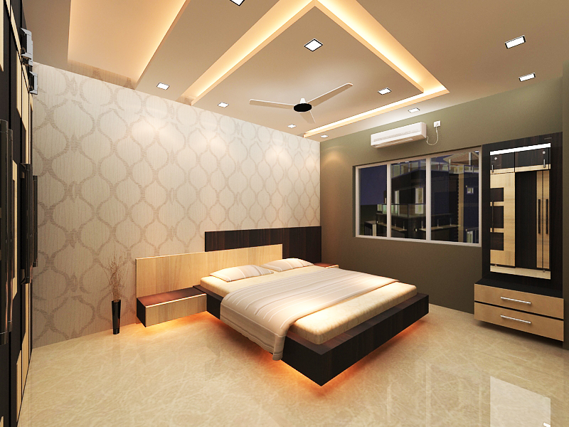 S.Bed Room-4